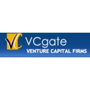VCGate
