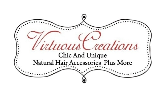 Virtuous Creations
