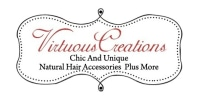 Virtuous Creations promo codes