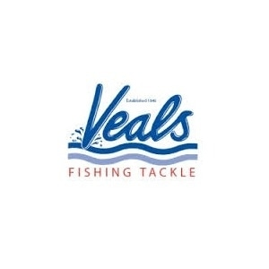 Veals Fishing Tackle promo codes