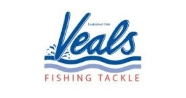 50 off veals fishing tackle coupon codes 2018 dealspotr for Fish usa coupon code
