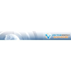 Vectormedia Software promo codes