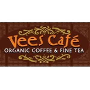 Vees Cafe promo codes