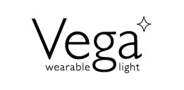 Vega Wearable Light promo codes