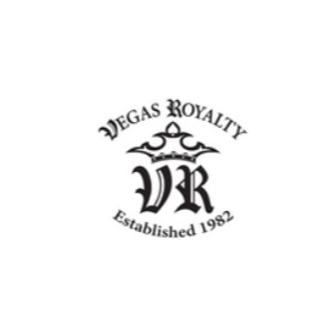 Vegas Royalty promo codes