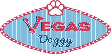 Vegas Doggy