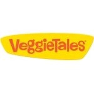 Veggie Tales Store Coupons