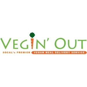 Vegin' Out promo codes