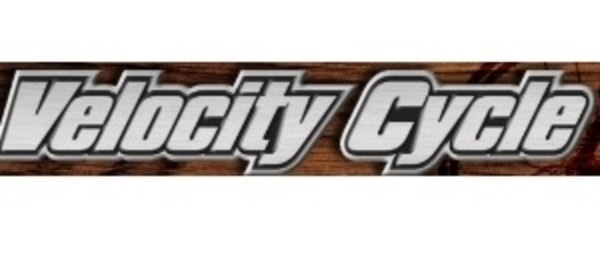 Velocity sports coupons