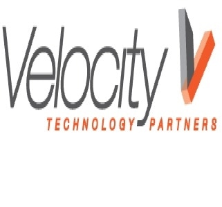 Velocity Technology Partners, Inc.