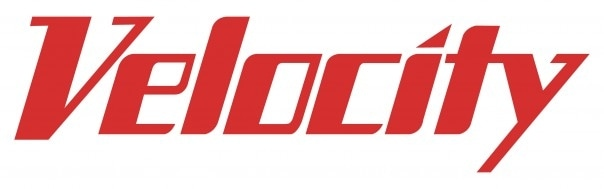 Go to Velocity USA store page