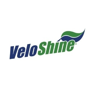 VeloShine promo codes
