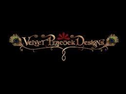 Velvet Peacock Designs promo codes