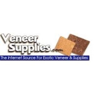 VeneerSupplies.com promo codes