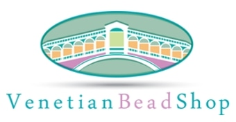 Venetian Bead Shop promo codes