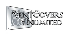 Vent Covers Unlimited