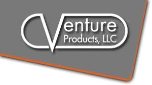Venture Products promo codes