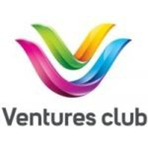 Shop ventures-club.net