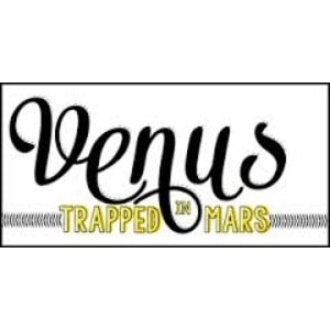 Venus Trapped in Mars promo codes