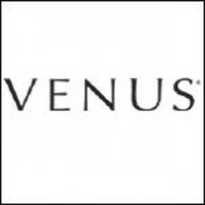 Venus Coupons