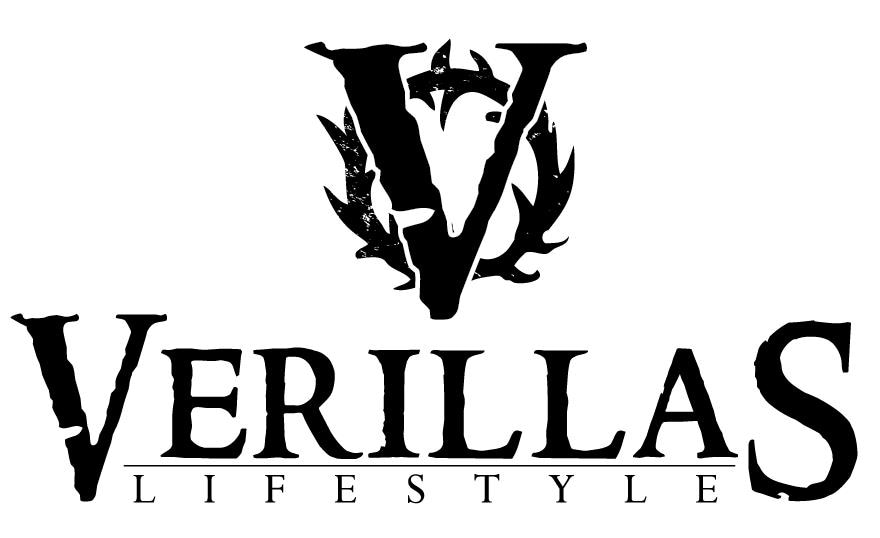 Verillas promo codes