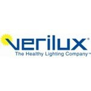 Verilux promo codes