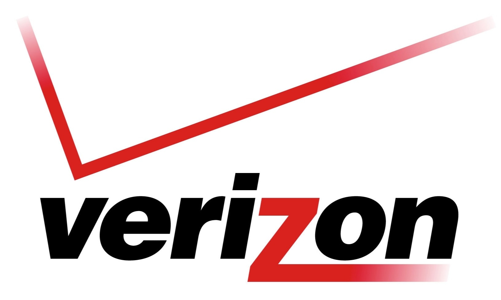 Verizon promo codes