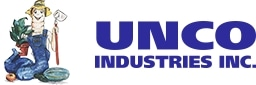 Unco Industries promo codes
