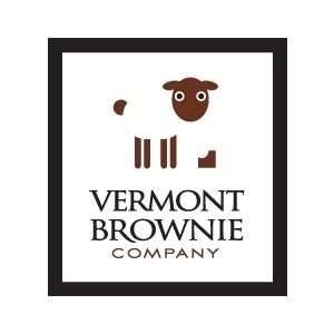 Vermont Brownie Company promo codes