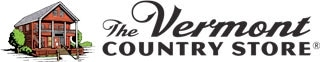 Vermont Country Store promo codes