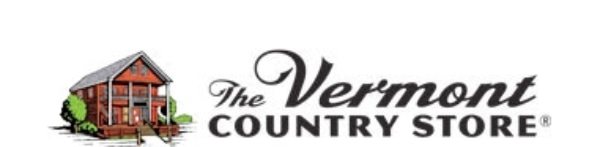 The Vermont Country Store has been in the mail order business for more than sixty years. Its first catalog had only twelve pages and offered less than fifty products. It was an instant success primarily owing to the company's commitment to quality products. Since its inception in , The Vermont Country Store has remained a family-owned business/5.