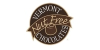 Vermontnutfree.Com Coupons and Promo Code