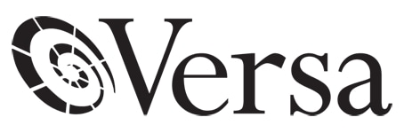 Versa Watch Winders promo codes