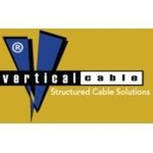 Vertical Cable promo codes