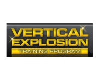Vertical Jump Guide promo codes