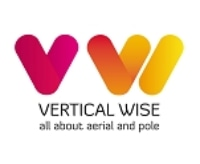 Vertical Wise promo codes