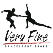 Very Fine Dancesport Shoes