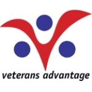 Veteran's Advantage promo codes