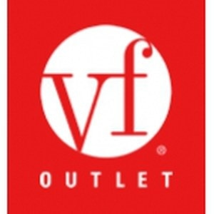 VF Outlet promo code