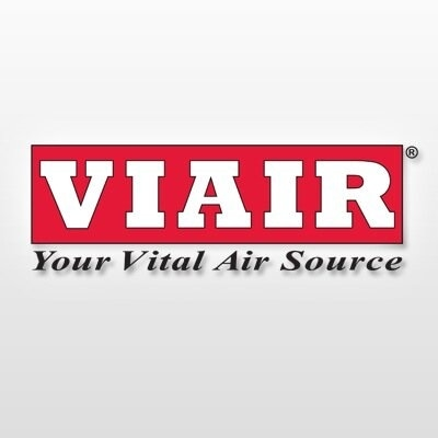 VIAIR Corporation promo codes