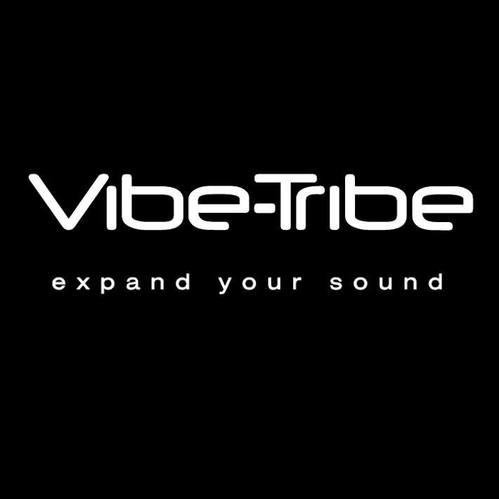 Vibe-Tribe Coupons