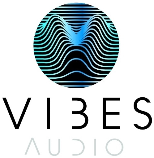 Vibes Audio promo codes