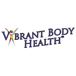 Vibrant Body Health promo codes