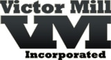 Victor Mill promo codes
