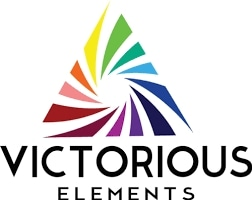 Victorious Elements promo codes