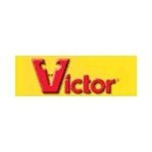 VictorPest promo codes
