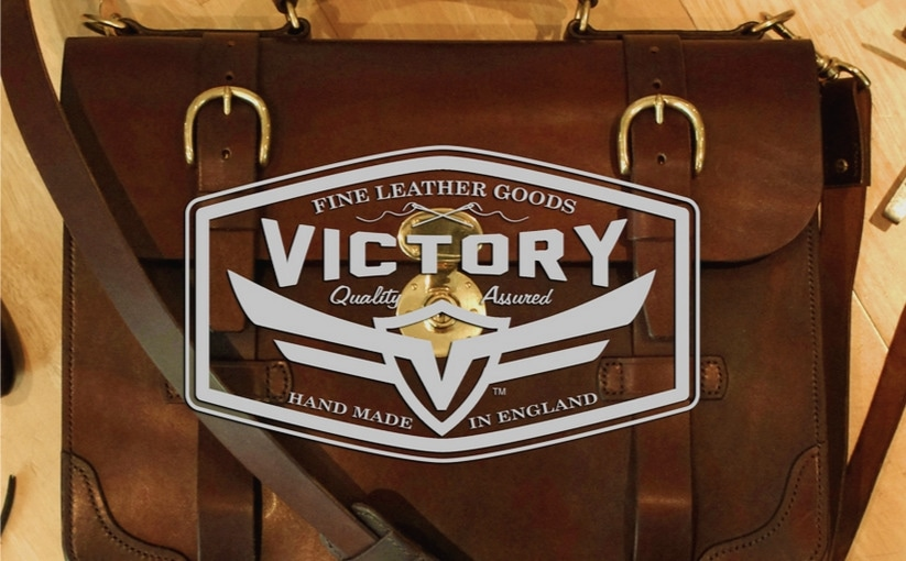 Victory Leather Craft promo codes