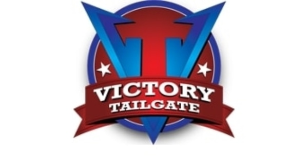 They have over licenses and partnerships with colleges and sports organizations across the country, so you'll surely be able to find your favorite before the next game. 21 Victory Tailgate coupons, including 4 Victory Tailgate coupon codes & 17 deals for November