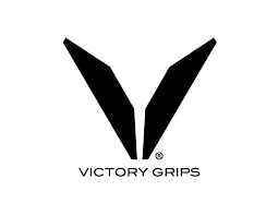 Victory Grips promo codes