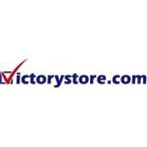 VictoryStore